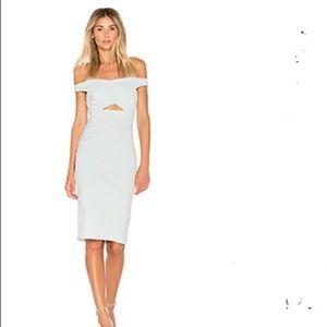BEC&BRIDGE Salt Lake Dress